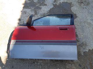 Rover 214  93 - 95