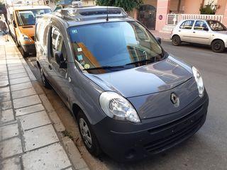 Renault '11 KANGOO 1,5 DIESEL