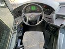 Mercedes-Benz '07 O550 INTEGRO/ΑΥΤΟΜΑΤΟ-thumb-14