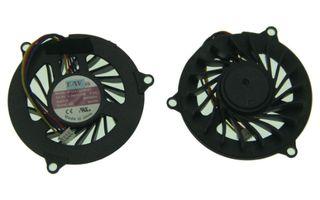 CPU Fan για DELL Inpiron 1555  (DATM) 30963