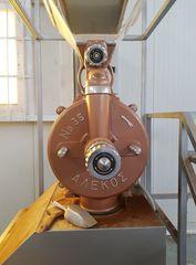 Μύλος καφέ ΑΛΕΚΟΣ Νο35 για καφεκοπτεία