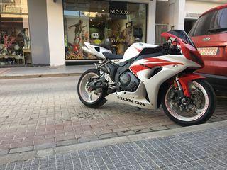 Honda CBR 1000RR '06 1000RR