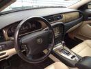 Jaguar S-Type '03 R V8 AUTOMATIC-thumb-72