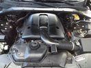 Jaguar S-Type '03 R V8 AUTOMATIC-thumb-77