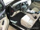 Jaguar S-Type '03 R V8 AUTOMATIC-thumb-44