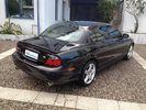 Jaguar S-Type '03 R V8 AUTOMATIC-thumb-8