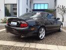 Jaguar S-Type '03 R V8 AUTOMATIC-thumb-18