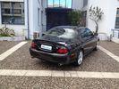 Jaguar S-Type '03 R V8 AUTOMATIC-thumb-20