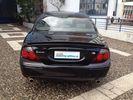 Jaguar S-Type '03 R V8 AUTOMATIC-thumb-21