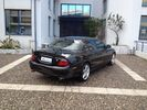 Jaguar S-Type '03 R V8 AUTOMATIC-thumb-23