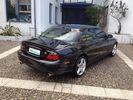 Jaguar S-Type '03 R V8 AUTOMATIC-thumb-24