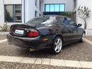 Jaguar S-Type '03 R V8 AUTOMATIC-thumb-25