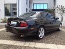 Jaguar S-Type '03 R V8 AUTOMATIC-thumb-28