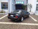 Jaguar S-Type '03 R V8 AUTOMATIC-thumb-32