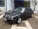 Jaguar S-Type '03 R V8 AUTOMATIC-thumb-1