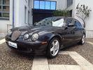 Jaguar S-Type '03 R V8 AUTOMATIC-thumb-0