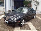 Jaguar S-Type '03 R V8 AUTOMATIC-thumb-9