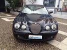 Jaguar S-Type '03 R V8 AUTOMATIC-thumb-2