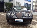 Jaguar S-Type '03 R V8 AUTOMATIC-thumb-11