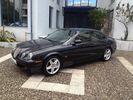 Jaguar S-Type '03 R V8 AUTOMATIC-thumb-3