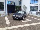 Jaguar S-Type '03 R V8 AUTOMATIC-thumb-6