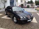 Jaguar S-Type '03 R V8 AUTOMATIC-thumb-7