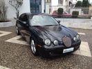 Jaguar S-Type '03 R V8 AUTOMATIC-thumb-10