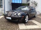 Jaguar S-Type '03 R V8 AUTOMATIC-thumb-12