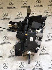Κλειδαριες πορτων για Mercedes-Benz W204 C-CLASS