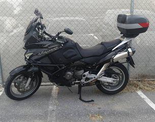 Honda Varadero 1000 '08