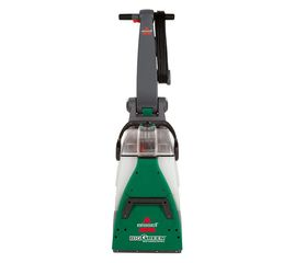 Bissell 48F3N carpet cleaning machine Green, Gray