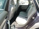 Audi A4 allroad '14 DIESEL AUTOMATO-thumb-14