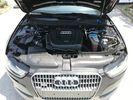 Audi A4 allroad '14 DIESEL AUTOMATO-thumb-16