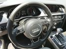 Audi A4 allroad '14 DIESEL AUTOMATO-thumb-10