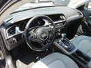 Audi A4 allroad '14 DIESEL AUTOMATO-thumb-9