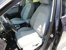 Audi A4 allroad '14 DIESEL AUTOMATO-thumb-11