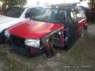 Volkswagen Golf 3 '98