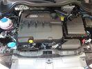 Audi A1 '17 SPORTBACK 1.6 TDI CONNECT-thumb-39
