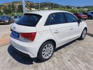 Audi A1 '17 SPORTBACK - DIESEL-thumb-3