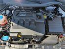 Audi A1 '17 SPORTBACK - DIESEL-thumb-8