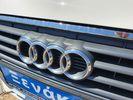 Audi A1 '17 SPORTBACK - DIESEL-thumb-21