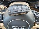 Audi A1 '17 SPORTBACK - DIESEL-thumb-26