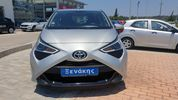 Toyota Aygo 2019 X -PLAY TOUCH -thumb-1