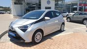 Toyota Aygo 2019 X -PLAY TOUCH -thumb-2