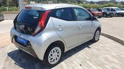 Toyota Aygo 2019 X -PLAY TOUCH -thumb-3