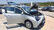 Toyota Aygo 2019 X -PLAY TOUCH -thumb-6