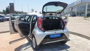 Toyota Aygo 2019 X -PLAY TOUCH -thumb-7