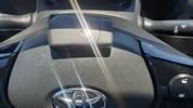 Toyota Aygo 2019 X -PLAY TOUCH -thumb-23