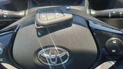 Toyota Aygo 2019 X -PLAY TOUCH -thumb-24