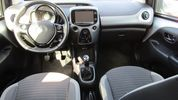 Toyota Aygo 2019 X -PLAY TOUCH -thumb-12